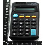 Калькулятор KK-402 859-4 (16,5*11см) *400