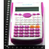 Калькулятор TK-350MS 859-8 (15,5*7,5см)*120
