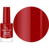 Лак Golden Rose Color Expert 10,2мл - 026