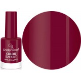 Лак Golden Rose Color Expert 10,2мл - 030