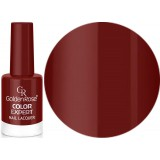 Лак Golden Rose Color Expert 10,2мл - 035