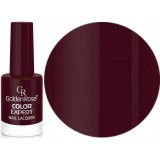 Лак Golden Rose Color Expert 10,2мл - 029