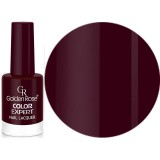 Лак Golden Rose Color Expert 10,2мл - 036