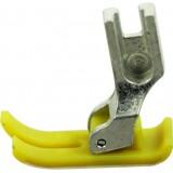 Лапка для швейной машины желт