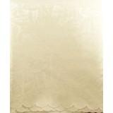Скатерть 3-D  150х220 Jacquard
