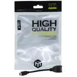 Кабель HAVIT USB2.0 AF-Mini 5 Pin Male (1/400)  7371 (шт.) $