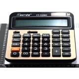 Калькулятор 9200(20*15см) 859-1*60