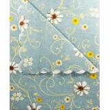 Скатерть ART 110х140  на ткани