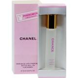 Духи масляные с феромон. Chanel Chanel 10мл 3054
