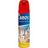 Аэрозоль Bros от моли 150мл*12 8582
