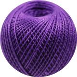 Ирис  Россия т.фиолетовый (26г) 2212