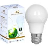 Лампочка LED Bulb 9w E27 992-2