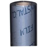 Скатерть рулон  (1*20м) силикон прозрачный