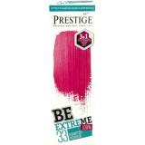 Оттеночный бальзам Prestige BE33 Конфетно-розовый 100мл  9411