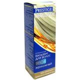 Оттеночный бальзам Prestige BВ04 Жемчужный 100мл  7523