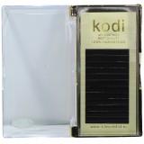 Пучки д/наращивания ресниц KODI N1 8mm