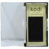 Пучки д/наращивания ресниц KODI N3 10mm