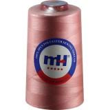 Нитки mH 40/2 5000ярд 1103 розовый