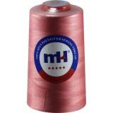Нитки mH 40/2 5000ярд 1105 розовый