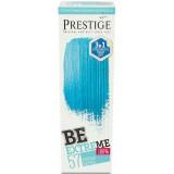 Оттеночный бальзам Prestige BE57 Голубая лагуна 100мл   9565