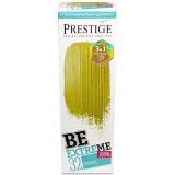 Оттеночный бальзам Prestige BE32 Горчица 100мл  9473
