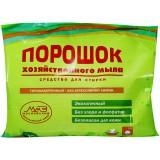 Хоз.мыло (порошок) ГОСТ  350гр*22 0083
