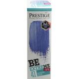 Оттеночный бальзам Prestige BE41 Гавайский синий 100мл 9510