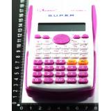 Калькулятор KK82MS-D (7см*15,5см) *120