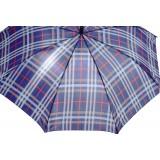Зонт детс. Style трость №1539