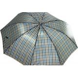 Зонт детс. Style трость №1551