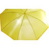 Зонт детс.Style трость №1552