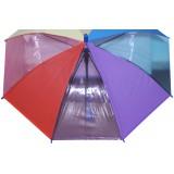 Зонт детс.Style трость 1570