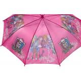 Зонт детск трость №362