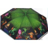 Зонт детс.Rainprorr трость 06PN