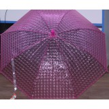 Зонт детс.Rainprorr трость силикон 03P