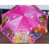 Зонт детс.Rainprorr трость №700