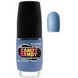 Лак JEANMISHEL Candy Sandy 9мл №25