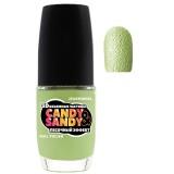Лак JEANMISHEL Candy Sandy 9мл №28