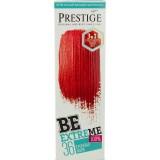 Оттеночный бальзам Prestige BE35 Розовый коралл 100мл 9497