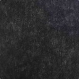 Флизелин точечный (100м)20гр/м,ширн.100см арт.463 чёрный