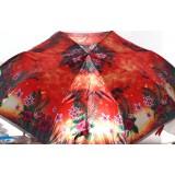 Зонт жен Lantana автомат 3001 №2