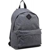 Рюкзак S.Lavia 00-03 00 05 36*30*16 серый