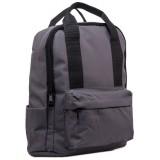 Рюкзак S.Lavia 00-60 000 05 31*29*14 серый