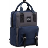 Рюкзак S.Lavia 00-72 000 05 синий