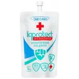 Гель д/рук ONE Care 30 мл антисепт*50 3161