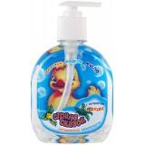 Жидк. мыло
