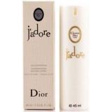 Т/вода жен. Dior Jadore edt  45мл 7887