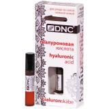Гиалуроновая кислота ДНЦ космет.гель 3мл*12 5017
