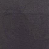Дублерин клеев. на трикотаж.основе черный 80гр/м,шир.150 арт.680W (уп.5м)