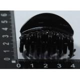 Краб KP-1169 черный (прод по 12)